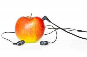 music-and-health