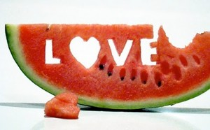 lovethymelon