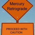 mercurycaution