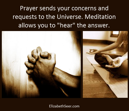 prayerandmeditation