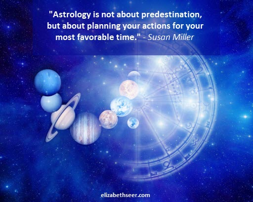 astrologyforguidance