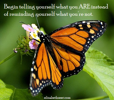 Remind Yourself of You