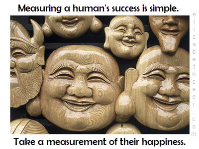 measurehappiness