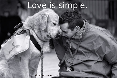 dog-love-simple