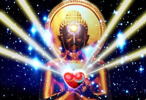buddha_love