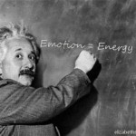 einstein_emotionisenergychalkboard