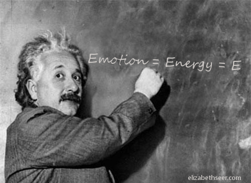 einstein_emotionisenergychalkboard