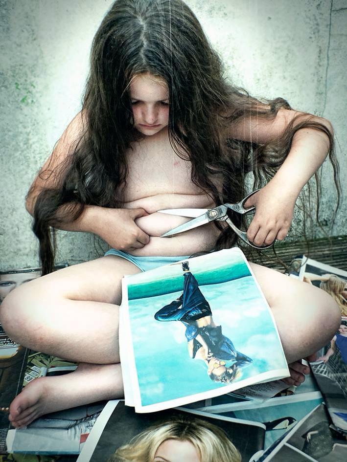 littlegirl-bodyimage