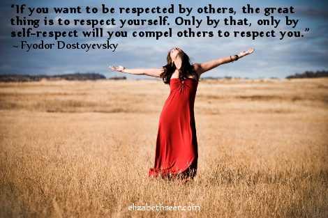 respect-yourself-dostoyevsky