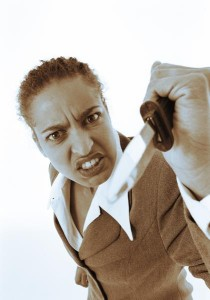 workplacebully