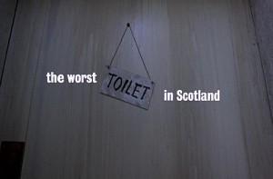 "From ""Trainspotting"""