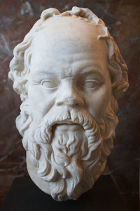 320px-Louvre_Socrates-Sculpture