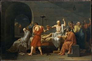 deathofsocrates