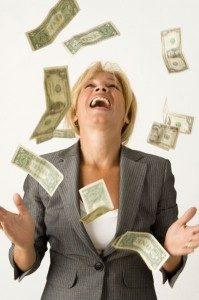 moneysuccess