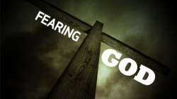 fearing_god