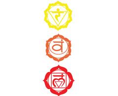 Lower Chakra Guided Meditation